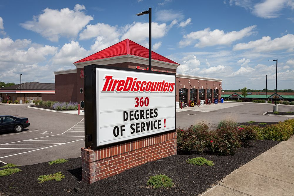 Florence Ky 18 Florence Ky Tire Discounters