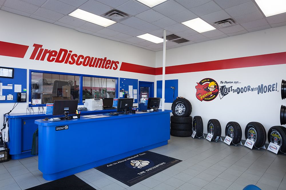 In fact, Canadian Tire's domestic operations were also suffering from increased competition, particularly from invading mega-discounters such as Wal-Mart and Kmart Corporation.