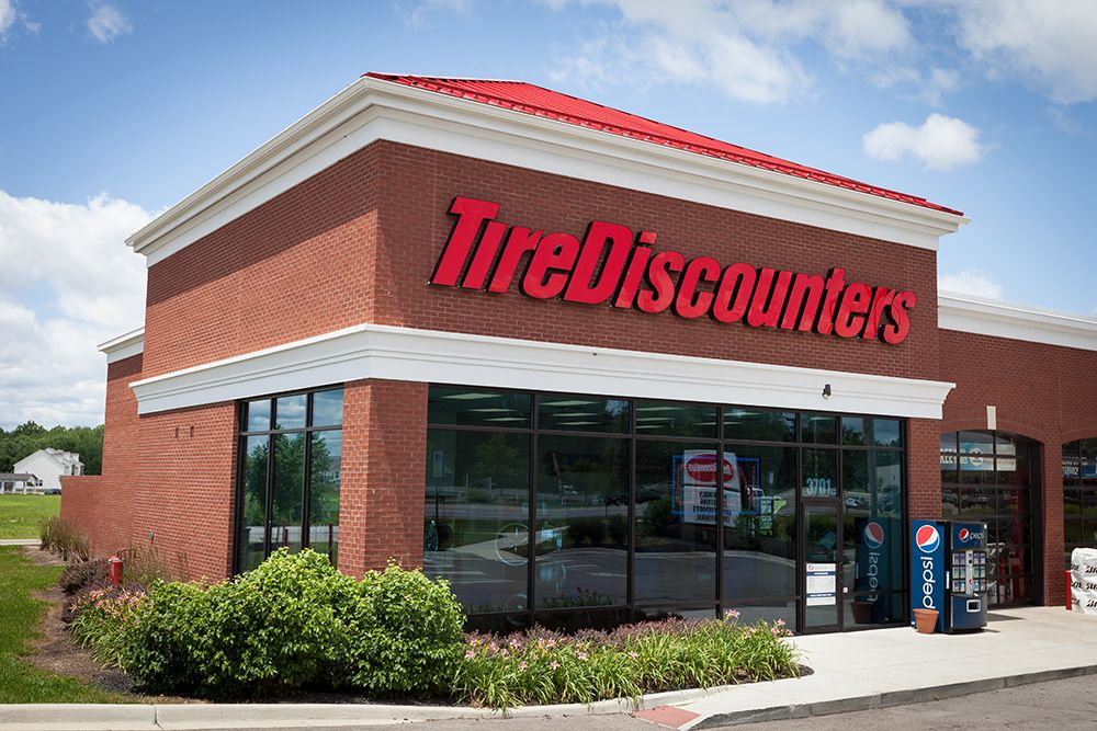 Tire Discounters Near Me >> Groveport Groveport Oh Tire Discounters