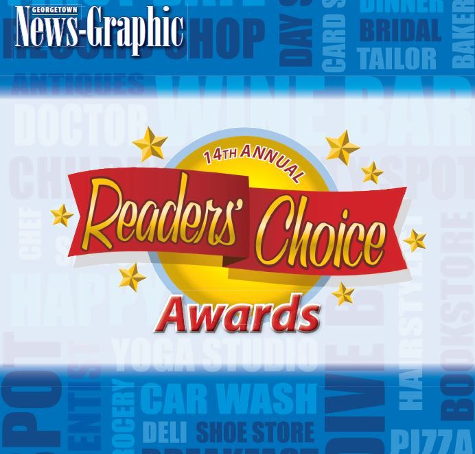 Award - 51