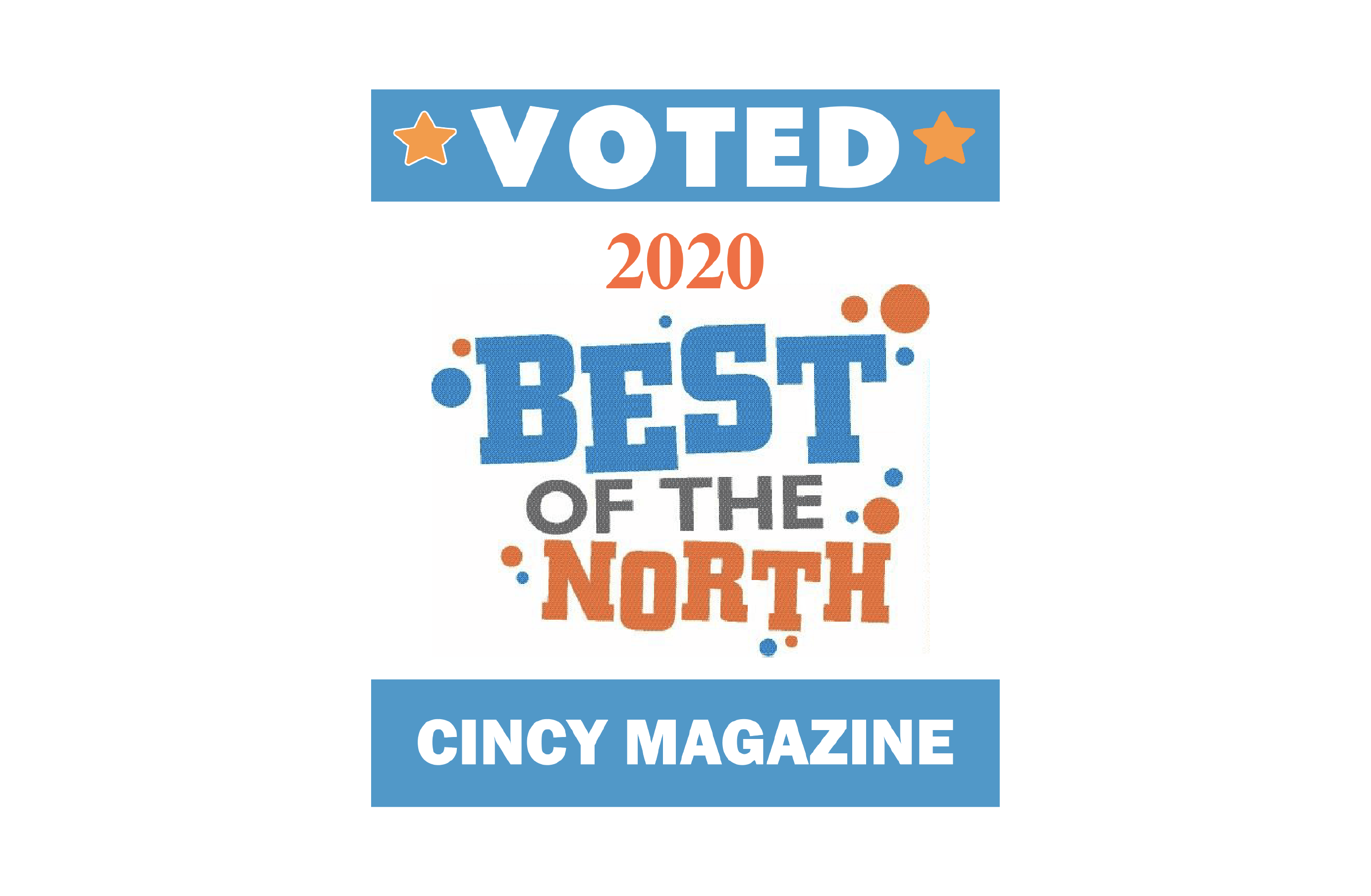 Best of the north